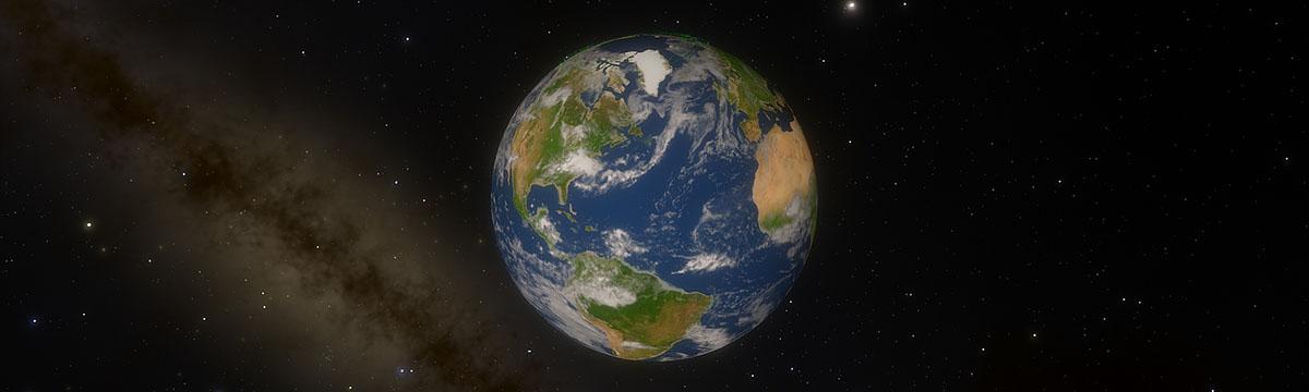 Tierra Worlds